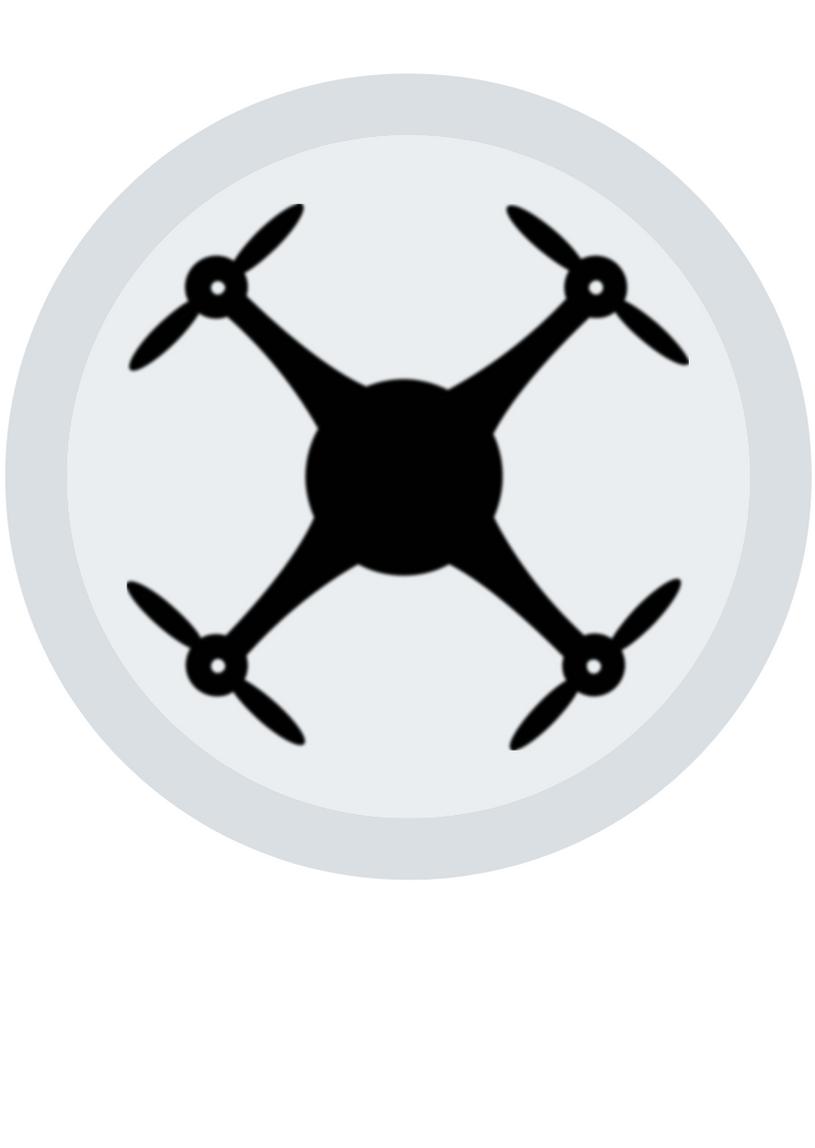Dronebilleder Fyn
